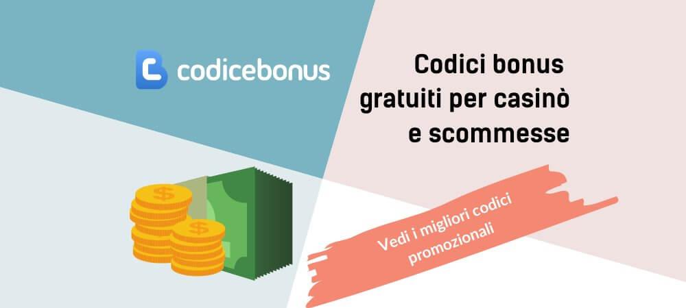 bonus btc