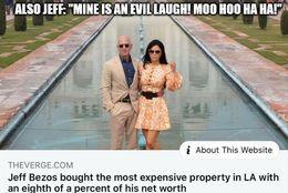 Evil laugh memes