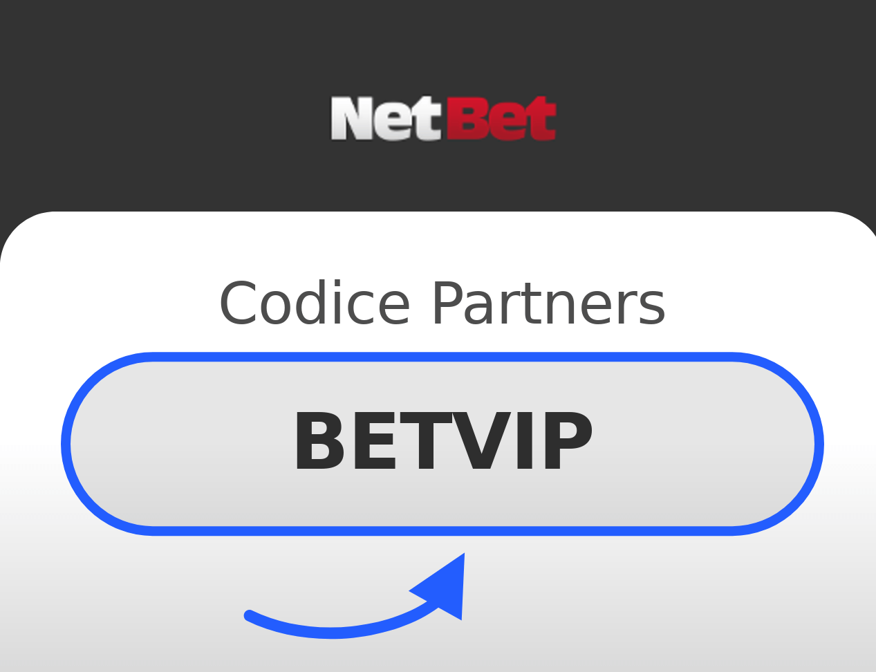 Codice Partners NetBet